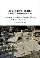 Roman Tombs and the Art of...