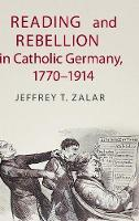 Publications of the German Historical...