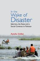 In the Wake of Disaster: Islamists,...