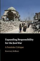 Expanding Responsibility for the Just...