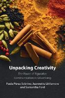 Unpacking Creativity: The Power of...