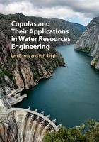 Copulas and their Applications in...