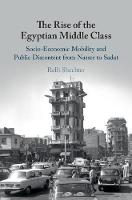The Rise of the Egyptian Middle ...