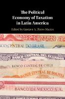 The Political Economy of Taxation in...