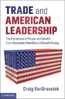 Trade and American Leadership: The...