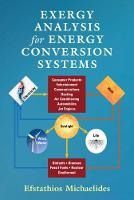 Exergy Analysis for Energy Conversion...