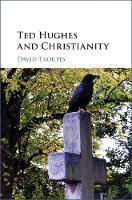 Ted Hughes and Christianity