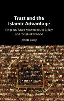 Trust and the Islamic Advantage:...