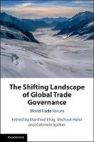 The Shifting Landscape of Global ...