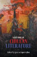 A History of Chilean Literature