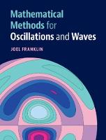 Mathematical Methods for Oscillations...