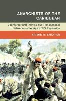 Anarchists of the Caribbean:...