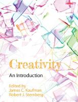 Creativity: An Introduction