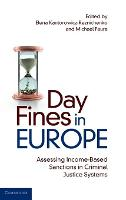 Day Fines in Europe: Assessing...