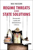 Regime Threats and State Solutions:...