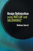 Design Optimization using MATLAB and...