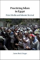 Practicing Islam in Egypt: Print ...