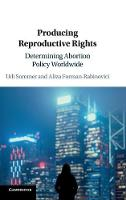 Producing Reproductive Rights:...