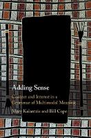 Adding Sense: Context and Interest in...