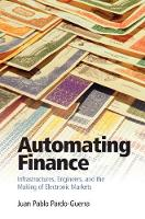Automating Finance: Infrastructures,...