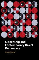 Citizenship and Contemporary Direct...