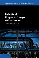 International Corporate Law and...