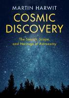 Cosmic Discovery: The Search, Scope,...