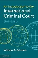 An Introduction to the International...