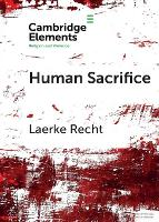 Elements in Religion and Violence:...