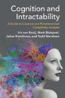 Cognition and Intractability: A Guide...