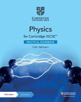 Cambridge IGCSE (TM) Physics ...