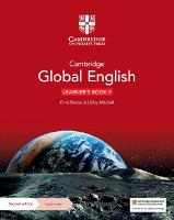 Cambridge Global English Learner's...