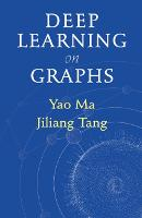Deep Learning on Graphs