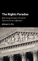 The Rights Paradox: How Group...