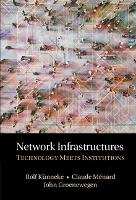 Network Infrastructures: Technology...