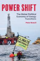 Power Shift: The Global Political...