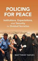 Policing for Peace: Institutions,...
