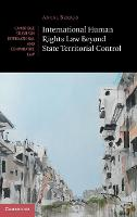 International Human Rights Law Beyond...