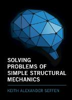 Solving Problems of Simple Structural...