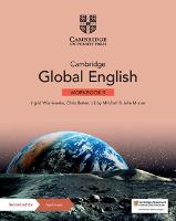 Cambridge Global English Workbook 9...
