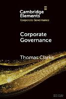 Corporate Governance: A Survey