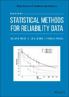 Basic Statistical Methods for...