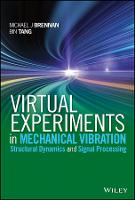 Virtual Experiments in Mechanical...