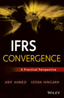 IFRS Convergence: A Practical...