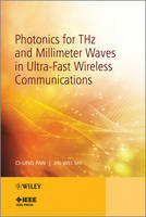 Photonics for THz and Millimeter ...