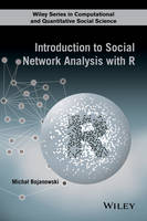 Introduction to Social Network...