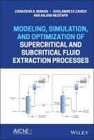 Modeling and Optimization of...