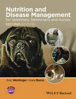Nutrition and Disease Management for...