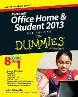 Microsoft Office Home and Student...