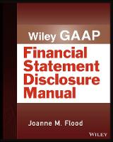 Wiley GAAP: Financial Statement...